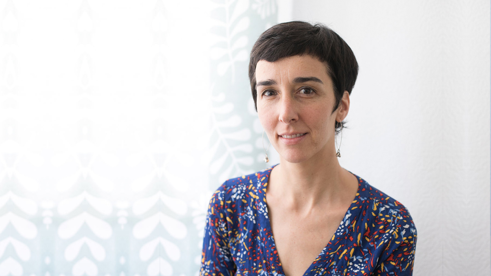 Marta Iraola – Psicóloga