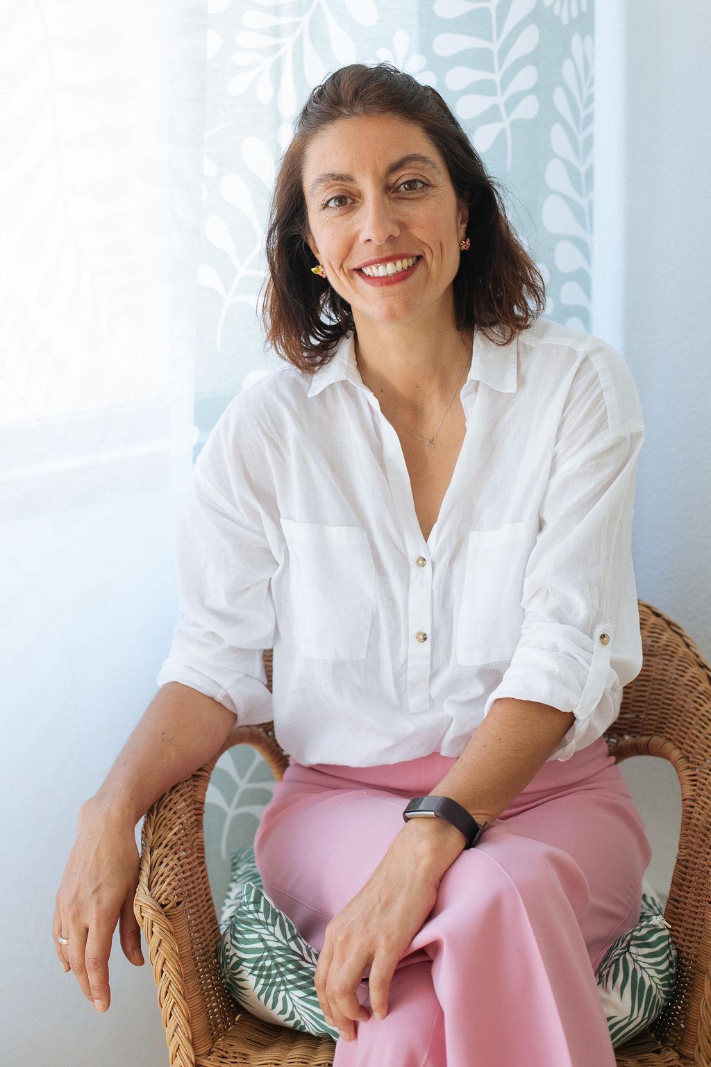 Gaia Zocchi